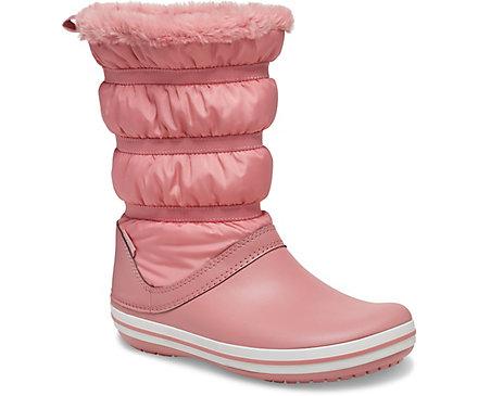 Women's Crocband™ Boot