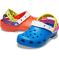 Crocs Classic Croc Day Clog 2020 Deals