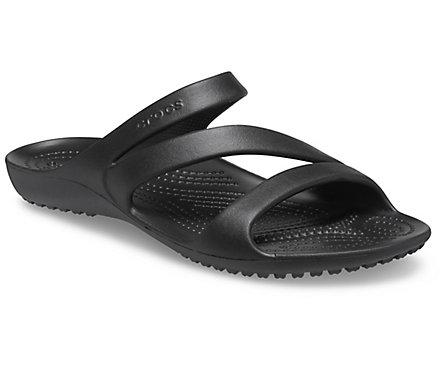 Women's Kadee II Sandal