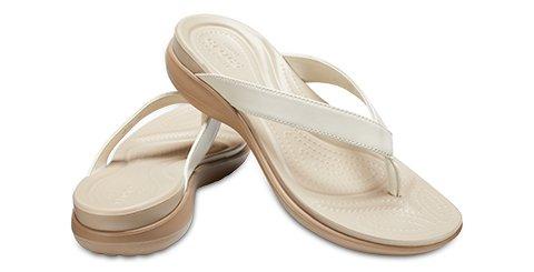 9c322c697b4 Zapatos y accesorios para mujer
