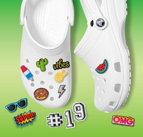 85c29788bda9 Crocs Clogs | Sandals | Shoes | Crocs UK Official Site