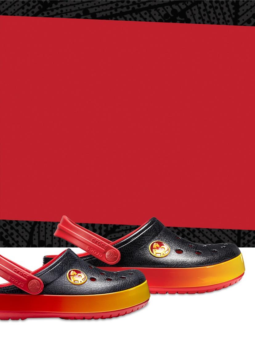 d69767391769 Crocs Singapore Promo Code  30% Off Flips   Sandals. Get yourself a new