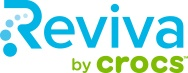 Reviva™, par Crocs