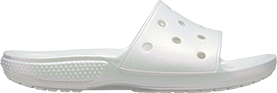b1a2175f510 Crocs LiteRide™  Comfortable Lightweight Shoes - Crocs