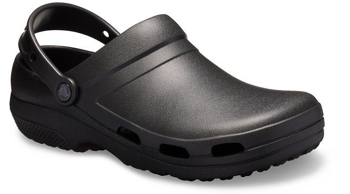 aece70703327 Specialist II Vent Clog - Crocs