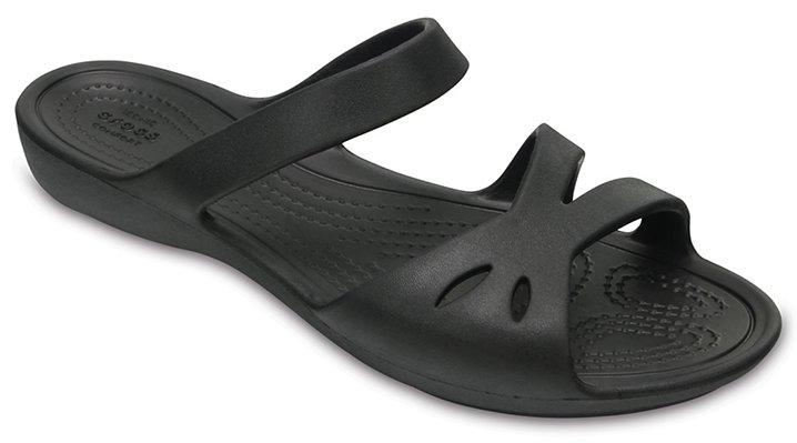 crocs-deals Crocs Deals Women's Crocs Kelli Sandal