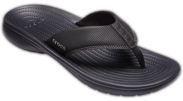 e4491e3c6 Men s Bogota Flips - Crocs