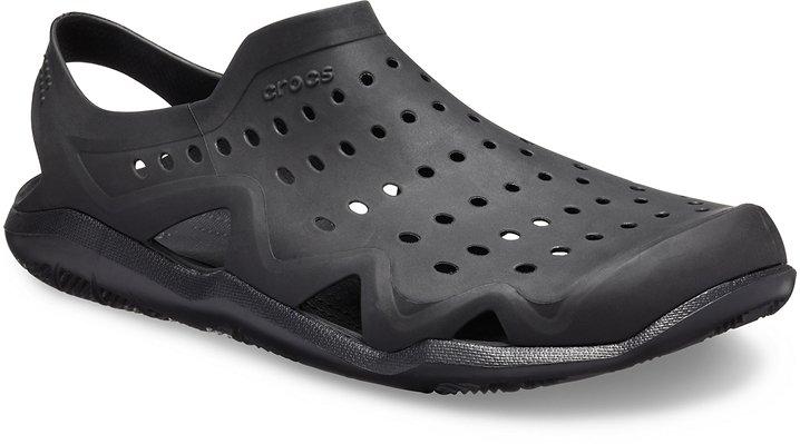 Men's Swiftwater™ Wave - Crocs