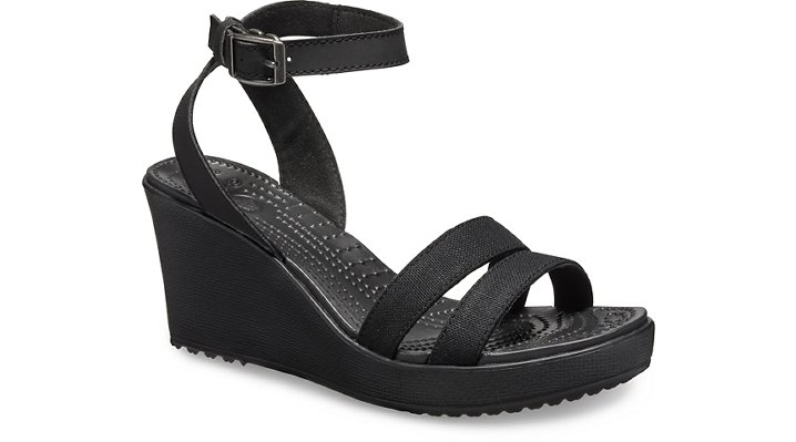 outlet Sale Women's Leigh Sandal Wedge