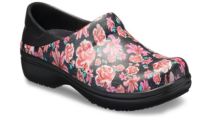 Crocs™ Neria Pro II Clog (Women's) JeGMeeGPp7