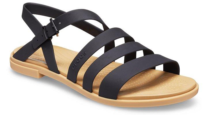Women's Crocs Tulum Sandal - Crocs