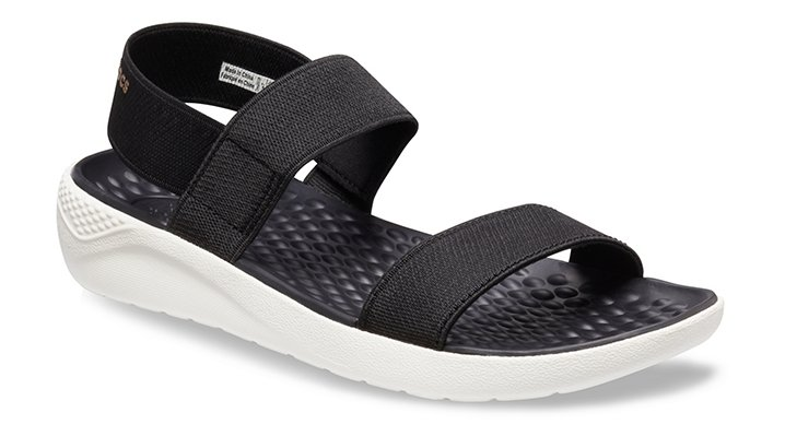 d6b5282e080d Women s LiteRide™ Sandal - Crocs
