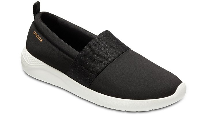 Women s LiteRide™ Slip-On - Shoe - Crocs cc2ade9fef