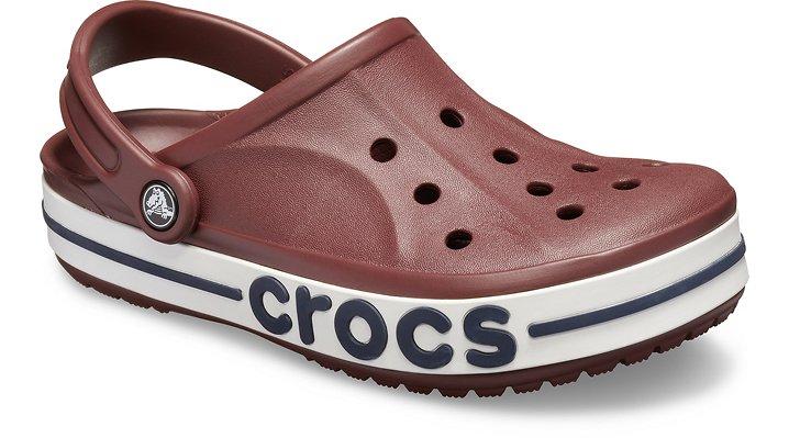 clogs Clogs Bayaband Clog
