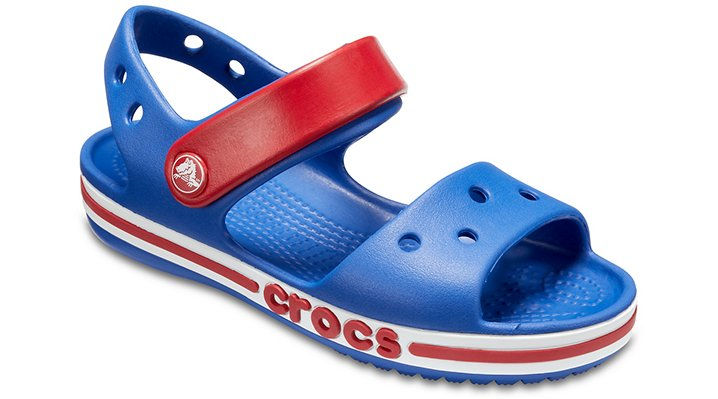 footwear Shoes Kids' Bayaband Sandal