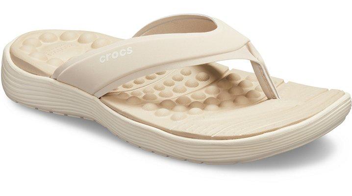 ed3a520d2ab524 Women's Crocs Reviva™ Flip - Crocs
