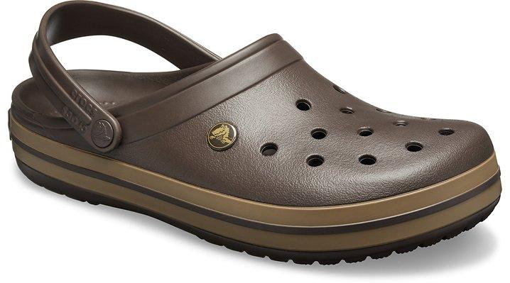 clogs Clogs Crocband™ Clog