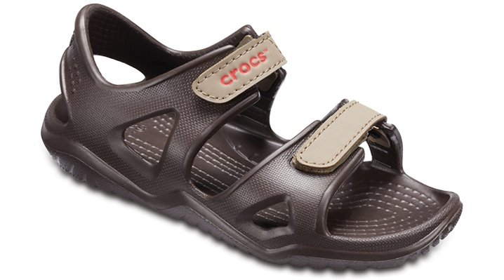 kids-shoes Kids Kids' Swiftwater™ River Sandal