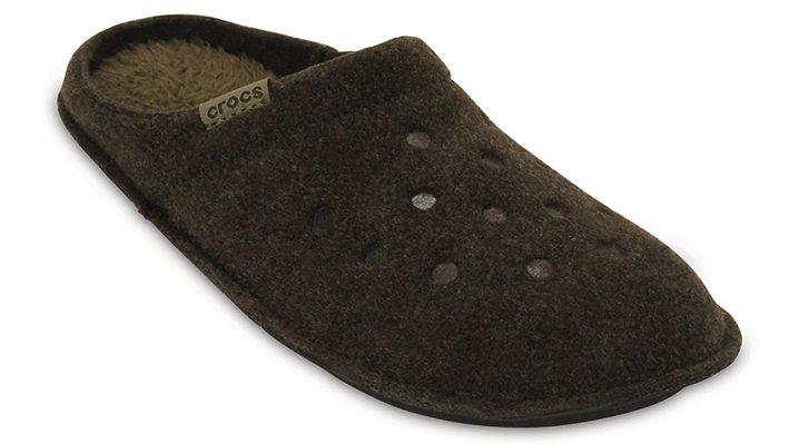 Classic Slipper | Tuggl