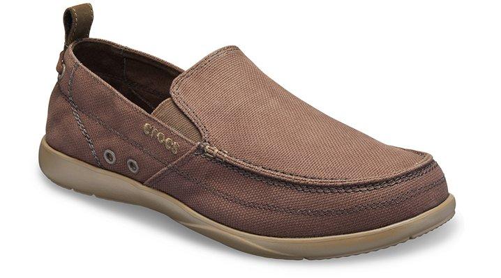 Men's Walu Slip-On - Crocs