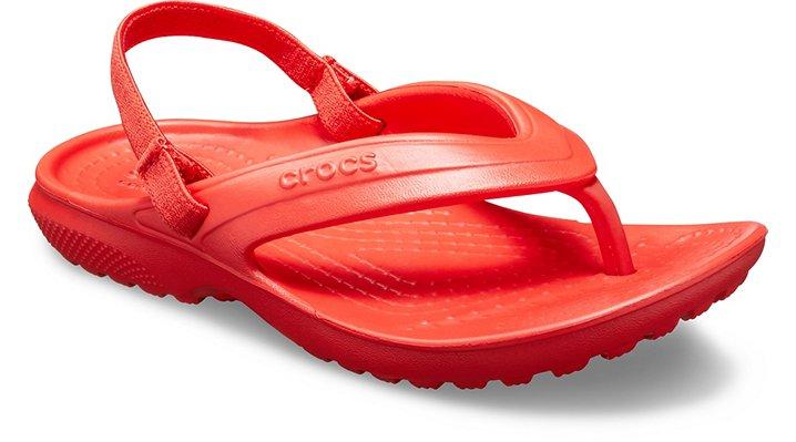 kids-flip-flops Flip Flops Kids' Classic Flip