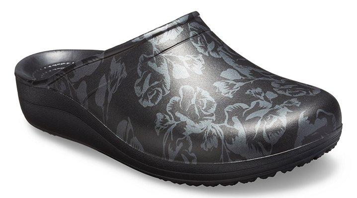 b6f6c5efd Crocs That Look Like Dress Shoes - Style Guru  Fashion
