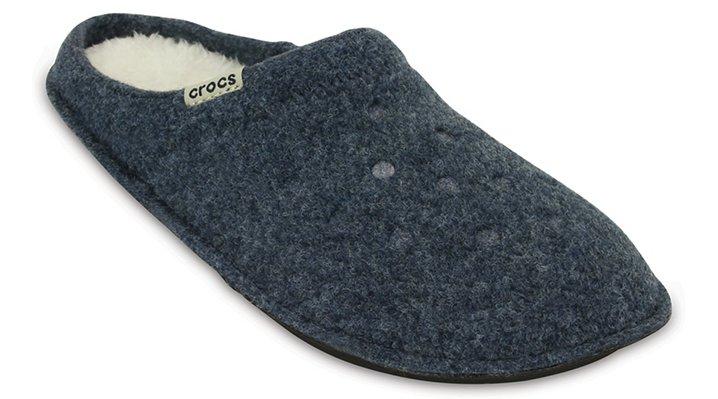 d13abcd7d347 Classic Slipper - Crocs