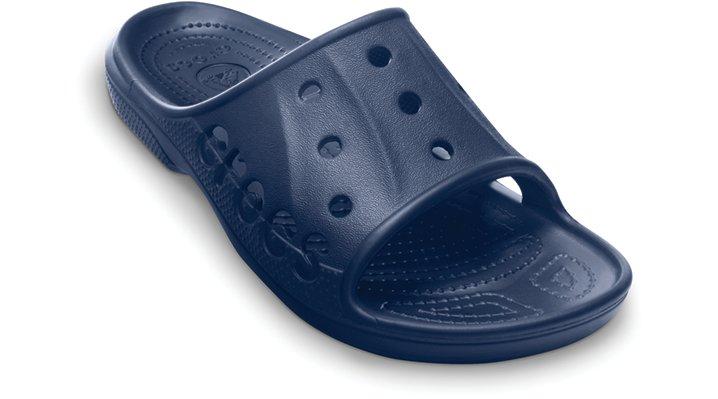 slide-sandals Slide Sandals Baya Slide