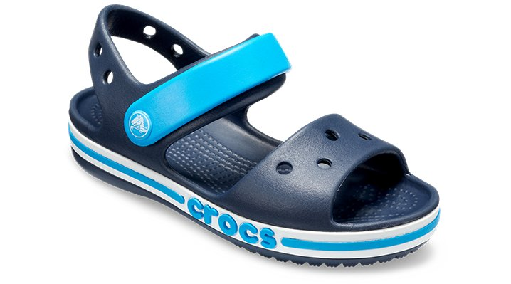 outlet Sale Kids' Bayaband Sandal