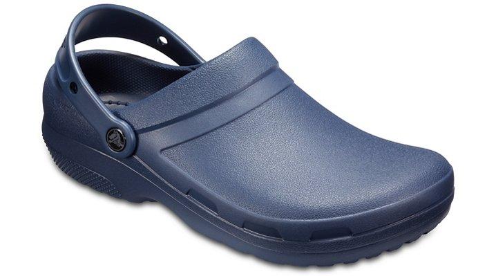 c2c958e093d9a Specialist II Clogs - Crocs