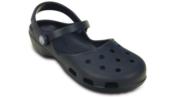 crocs-deals Crocs Deals Women's Crocs Karin Clog