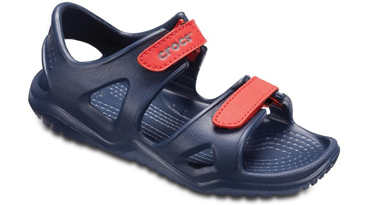 outlet Sale Kids' Swiftwater™ River Sandal