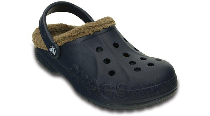 441f25c12b4f7 Crocs Crocs Crocs wzHUUq