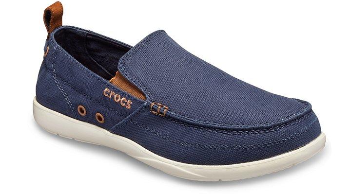 footwear Shoes Men's Walu Slip-On