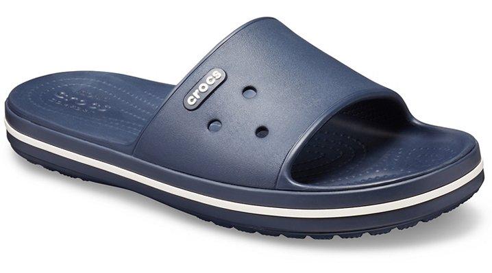 de4c9cc50375c7 Crocband™ III Slide - Crocs