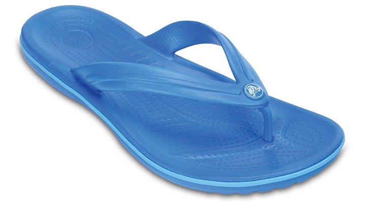 f46850bc023 Crocs Crocband™ Flip