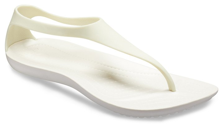 women-footwear-flip-flops Flip-Flops Women's Sexi Flip
