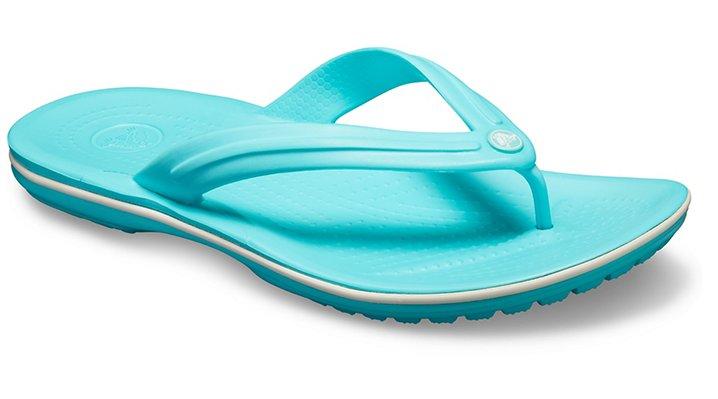 2a26fa6a6e188f Crocband™ Flip - Crocs