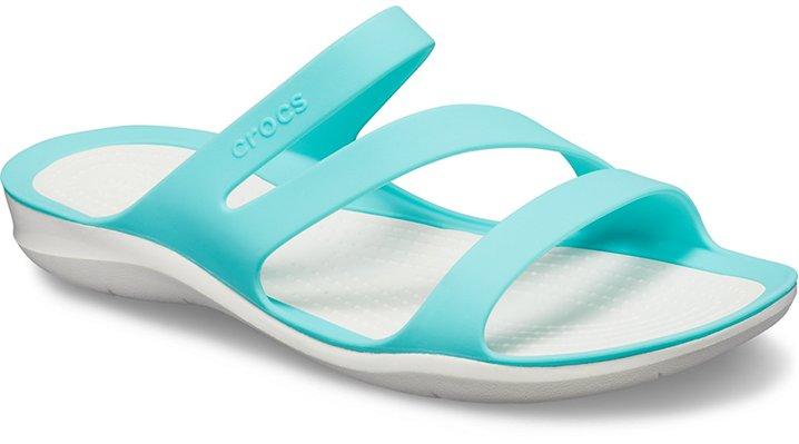 9efb3f21a725 Women s Swiftwater™ Sandal - Crocs