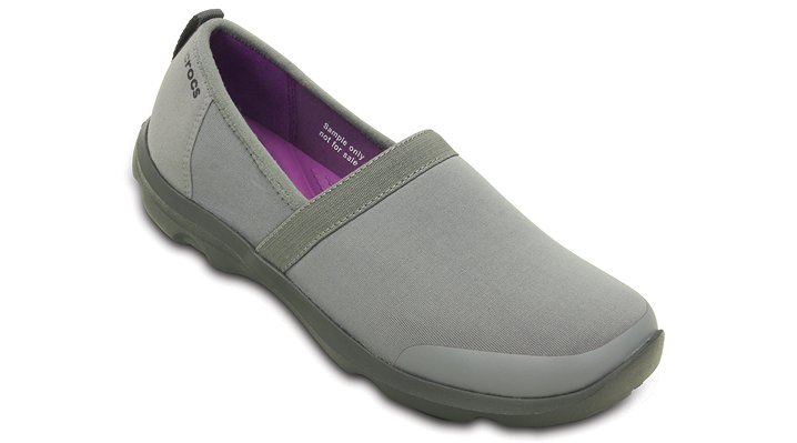 Womens Duet Busy Day 20 Satya Aline  Womens Shoes  Crocs Official Site