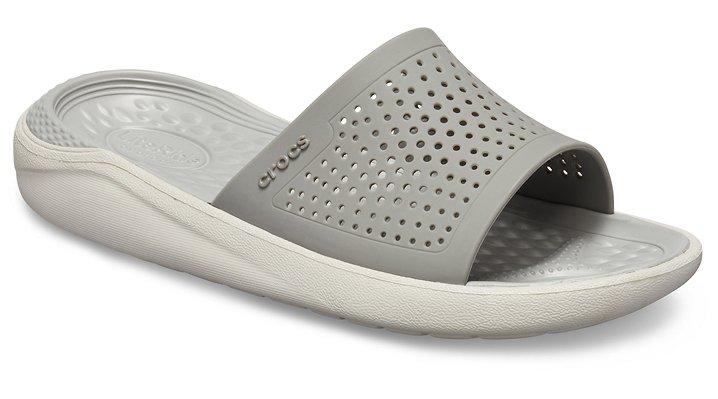 slide-sandals Slide Sandals LiteRide™ Slide