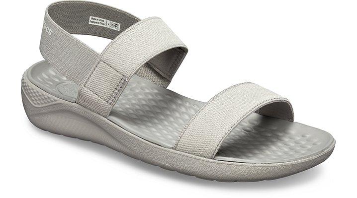 literide LiteRide™ Women's LiteRide™ Sandal