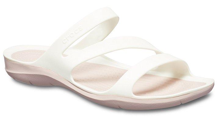 Swiftwater™ Women's Swiftwater™ Crocs Sandal Women's Sandal kXTOwPZui