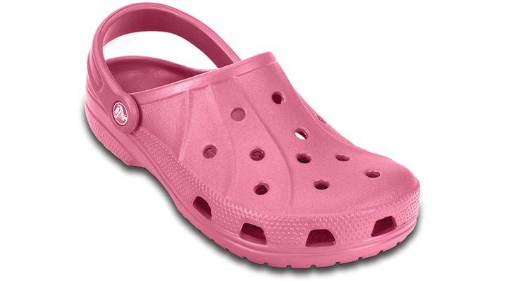 Crocs Ralen Kids Clog