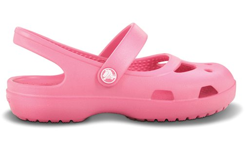 Summer Shoes Babycenter