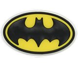 Batman Shield