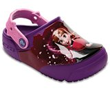 Crocs Fun Lab Lights Frozen™ Clog