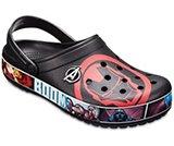 Crocband™ Ironman™ Clogs