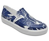 Men's Citilane Roka Tropical Slip-On