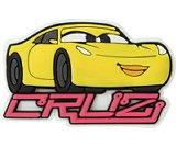 Cars Movie 1